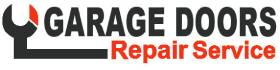 Garage Door Repair Burlington